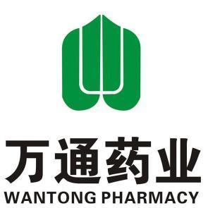 吉林万通药业集团药品销售有限公司淮南分公司
