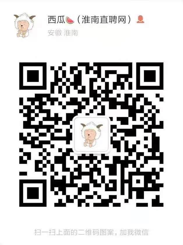 微信图片_20210810011838.jpg